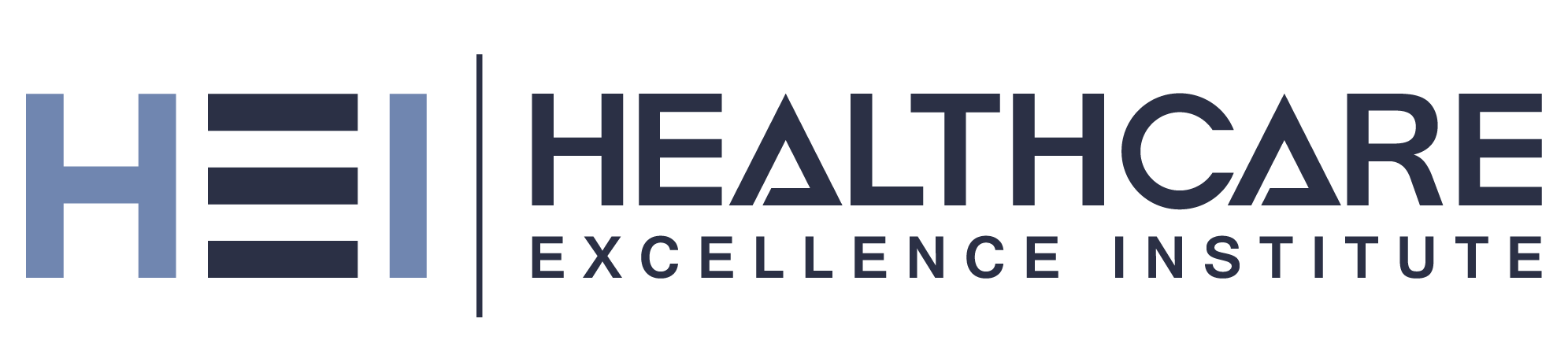 Healthcare Excellence Institute